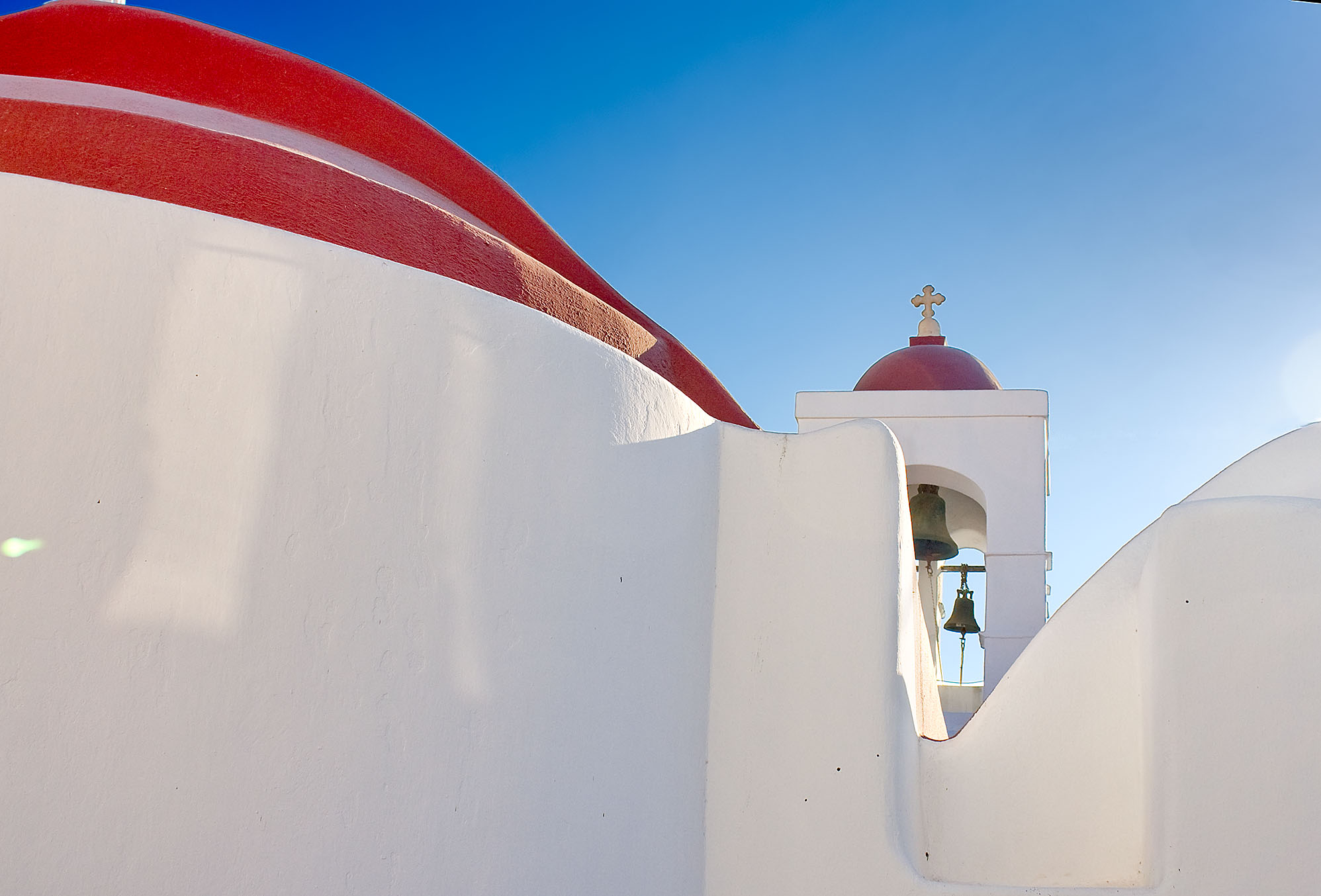 Mykonos: One of the 15 Gay Places to Go in 2015