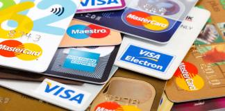 choose-creditcards-wisely