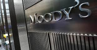 Moody's-credit-rating