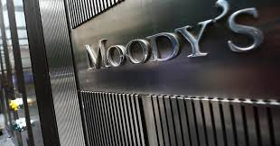 Moody's-credit-rating
