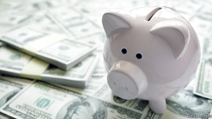 financial-losses
