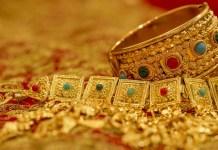 सोन्यात गुंतवणूक करण्याच्या विविध योजना