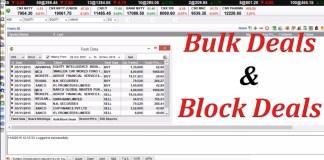 Bulk_deal-Block-deal