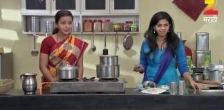 Nanda Saukhya Bhare