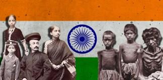 Castisom in India