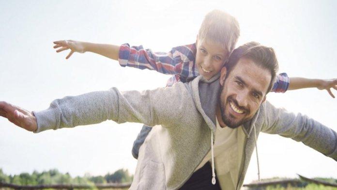 सफलतेची बिजं बालपणापासूनच मुलांमध्ये कशी रोवता येतील?