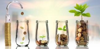 Investment Marathi