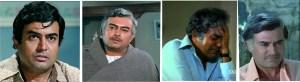Sanjiv Kumar all
