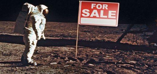 चंद्रावर जागा