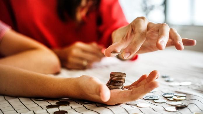 महिलांसाठी आर्थिक नियोजना