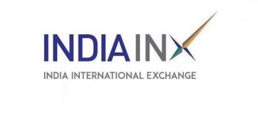 इंडिया इंटरनॅशनल एक्सचेंज (India INX)