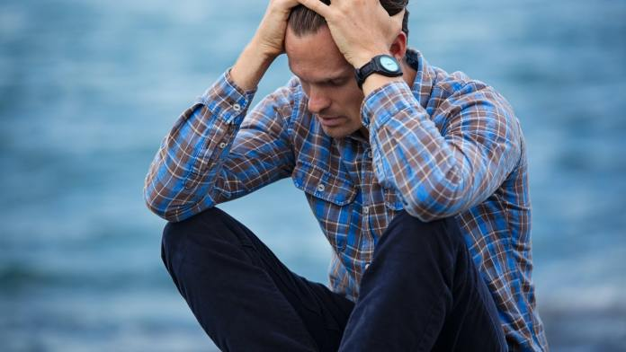 अपयशातून मनाला उभारी कशी द्यावी?
