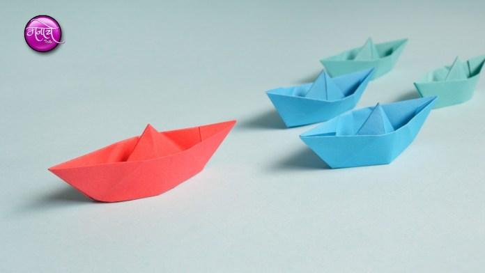 नेतृत्वक्षमता वाढवण्यासाठी काय करावे