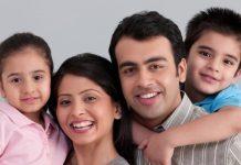मुलांना जवाबदार सेल्फ मोटिव्हेटेड बनवणाऱ्या पालकत्त्वाची दहा सूत्र
