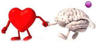 भावनिक बुद्धिमत्ता (EQ)