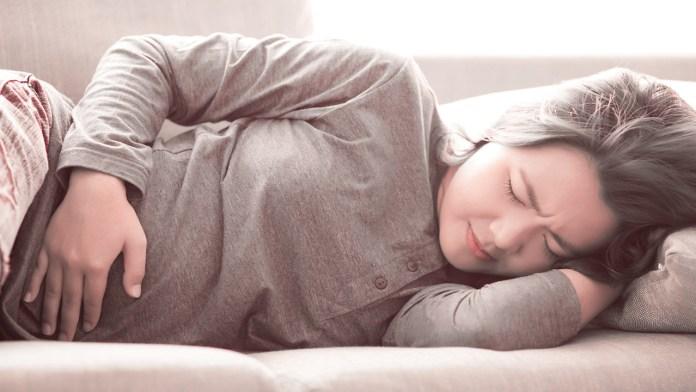 युरिनरी इन्फेक्शनपासून आराम देणारे काही घरगुती उपाय