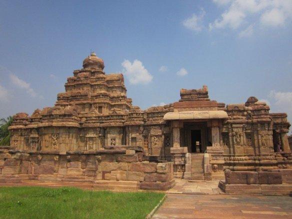 Mallikarjun-temple-patakkal