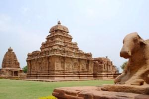 Sangmeshwasr-temple-pattakal