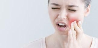 दातदुखीवर घरगुती उपाय