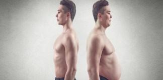 वजन आटोक्यात राखून सुदृढ आरोग्यासाठी 'माइंडफूल इटिंग'