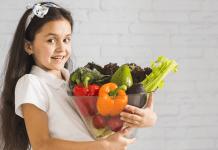 कॅल्शिअम कमी होण्याची कारणे लक्षणे आणि कॅल्शिअम युक्त आहार