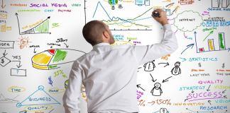 नोकरी/व्यवसायात ध्येय गाठण्याचा 'मास्टर प्लॅन' तयार करण्याचे ९ टप्पे