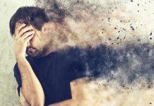 मनाची अस्वस्थता बेचैनी घालवण्याचे ८ प्रभावी उपाय