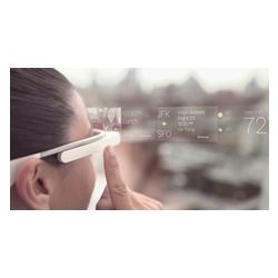google-glass-touchpad_pic