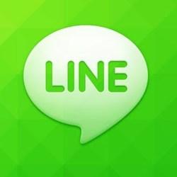 LINE ไลน์คืออะไร?