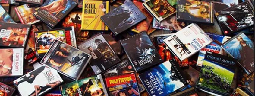 1001 film terbaik yang pernah dibuat