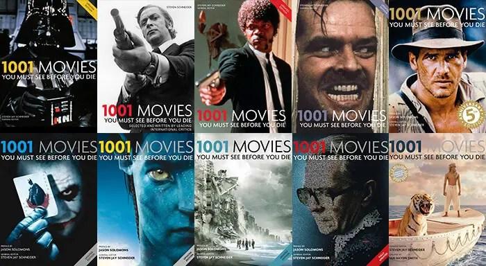 1001-film-terbaik