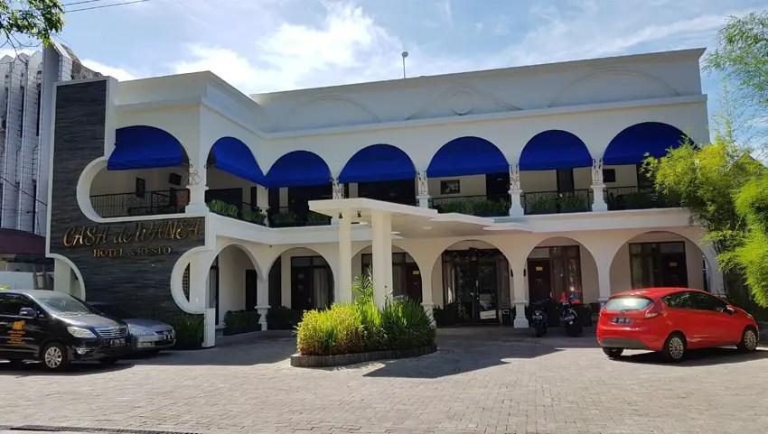 casa-de-wanea-hotel-resto