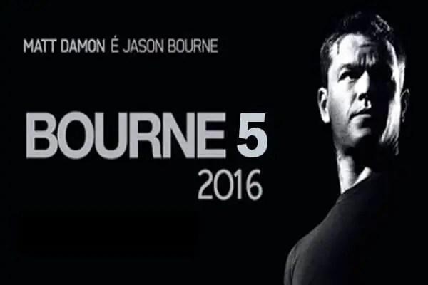 jason-bourne-5