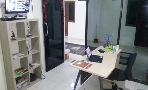 Living Peace House Manado