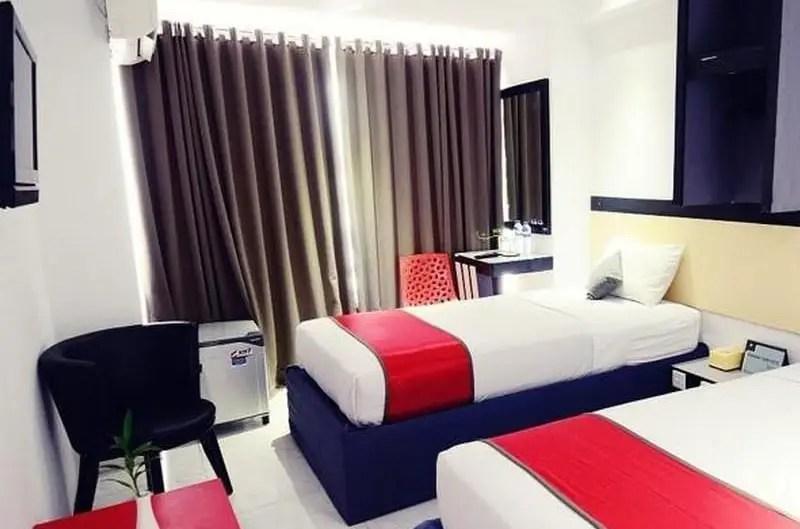 prince-boulevard-hotel-2