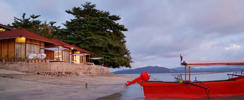 tanta-moon-luxury-villas-2