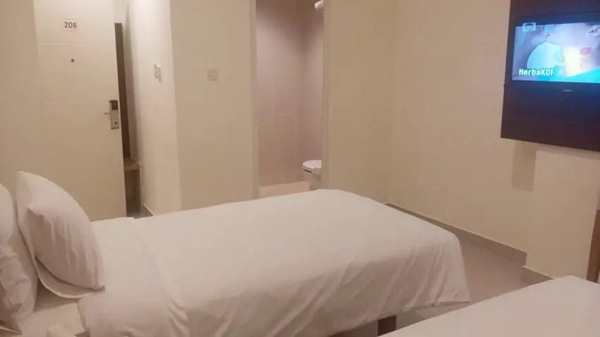 big-fish-hotel-manado