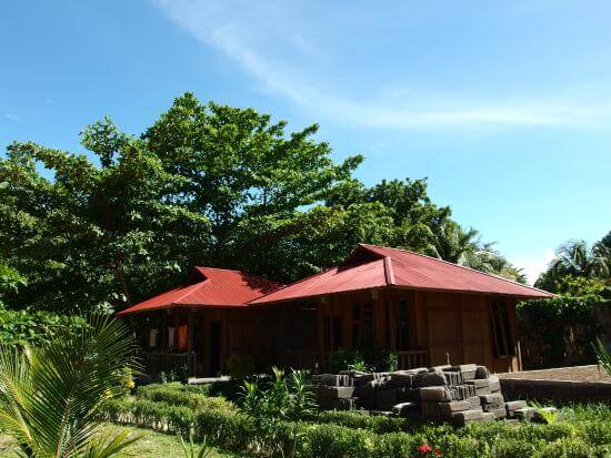 cakalang bunaken dive resort_3