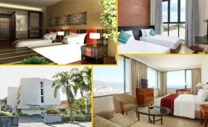 Daftar Hotel Manado 2020 (updated)