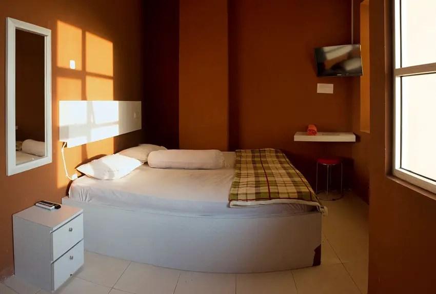 hotel manado grace inn