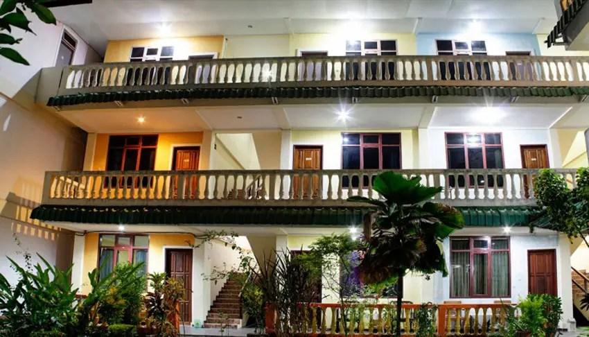 hotel-manado-grace-inn