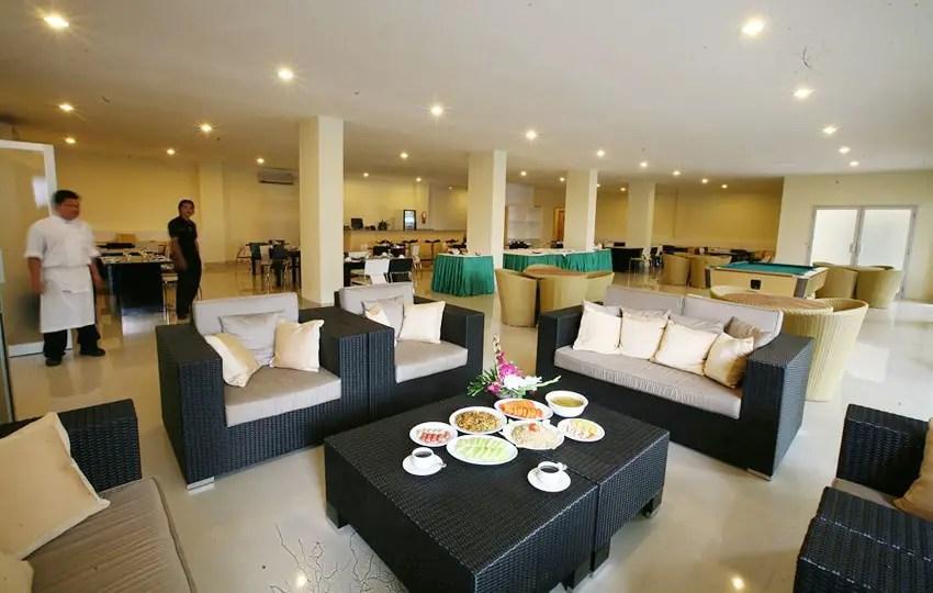 interior-hotel-griya-sintesa-manado