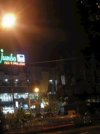 jumbo-pasar-swalayan-manado_2
