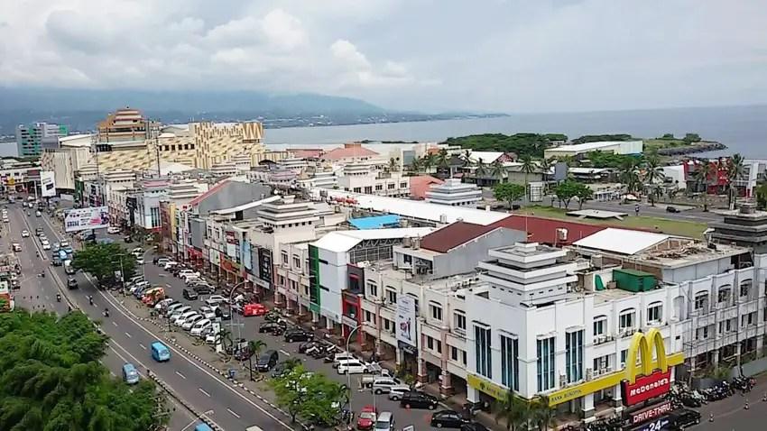 kawasan-megamas-manado-sebagai-pusat-bisnis-dan-lifestyle-manado