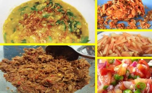 Makanan Manado Halal dan Recommended
