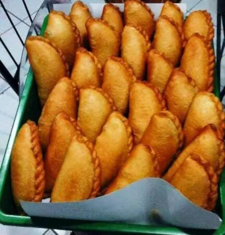 kue panada (img: aneka-resep-masakan-online.blogspot.com)