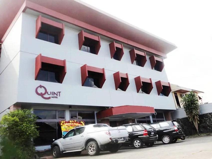 quint-hotel-manado