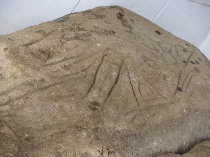 watu pinawetengan minahasa