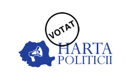 harta-politicii