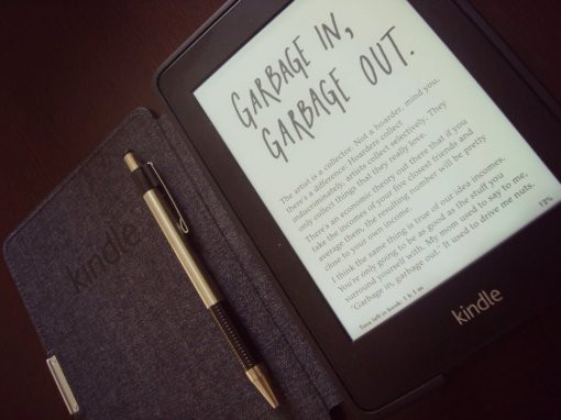 kindle-paperwhite_mini